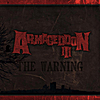 Armageddon III: The Warning