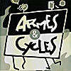 Armes & Cycles: Armes & Cycles