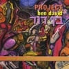 Arnie Davidson: Project Ben David