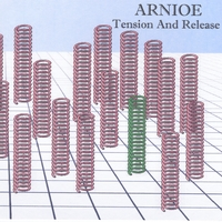 Arnioe | Tension and Release
