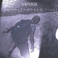Arnioe | The Levenworth Files
