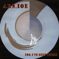 ARN.IOE | For I've Been There