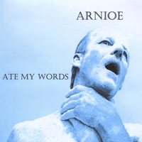 Arnioe | Ate My Words