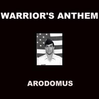 Arodomus: Warrior