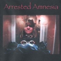 Arrested Amnesia | Extended Play