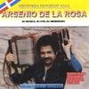 Arsenio De La Rosa: Historia Dominicana