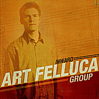 Art Felluca Group | Inward