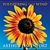 Arthur Davenport: Whispering to the Wind