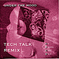 Art Bernstein & Chuck D'Aloia | Tech Talk (Remix)