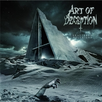 Art of Deception | Shattered Delusions