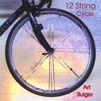 Art Sulger | 12-String Cycle