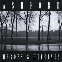 Ashford | Heroes and Heroines