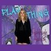 Ashleigh Ashton: Plaything