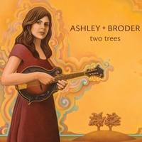 Ashley Broder | Two Trees