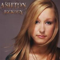 Ashton Jackson: Ashton Jackson