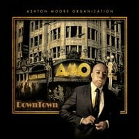 Ashton Moore Organization | Downtown