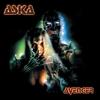 Aska: Avenger