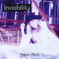Aspen Black: Invisibility