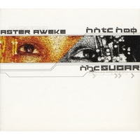 Aster Aweke | Sugar | CD Baby Music Store