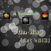 A Submitter | Don Raj (Set 2013)