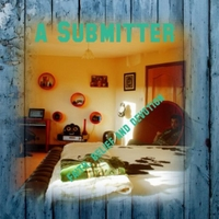 A Submitter | Faith, Belief and Devotion