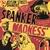 ASYLUM STREET SPANKERS: Spanker Madness
