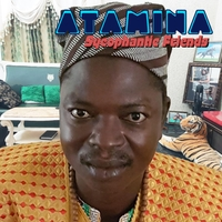 Atamina | Sycophantic Friends