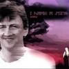 Attila Kovacs: I Hear A Song