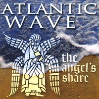 Atlantic Wave | The Angel's Share
