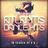 Various Artists | Atlantis Dance Hits