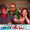 Atlas Soul: We Are Atlas Soul