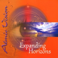 Atmic Vision | Expanding Horizons