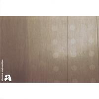 The Atomica Project - Metropolitan (2005) Trip-Hop, Electronica, Downtempo