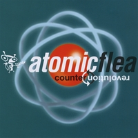 Atomic Flea | Counter-Revolution