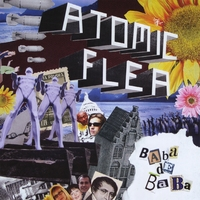 Atomic Flea | Babadebaba