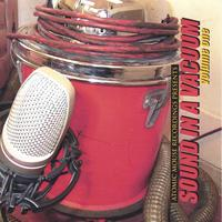 Various Artists | Atomic Mouse Recordings Presents: Sound In A Vacuum, Volume 1