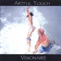 Artful Touch | Visionaire