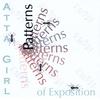 Atta Girl: Patterns of Exposition