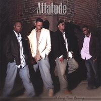 Attatude / A Long Time Coming