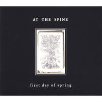 At the Spine | First Day of Spring