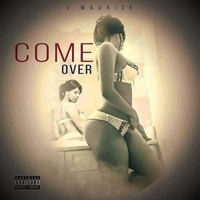 J'maurice | Come Over