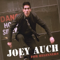 Joey Auch | For Beginners