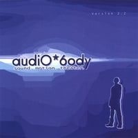 AudioBody | Sound. Motion. Theater.
