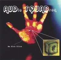 AUDio SQUADron: Ne Plus Ultra