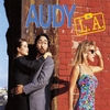 Audy Kimura: Audy in L.A.