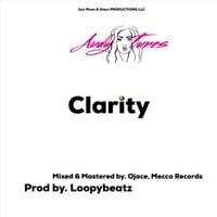 Audy Tunes | Clarity
