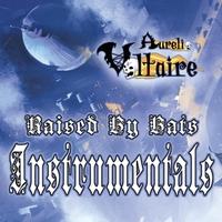 aurelio voltaire discography download