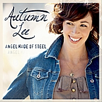 Autumn Lee | Angel Made of Steel