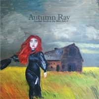 autumn ray another notch in the bible belt