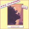 Ava DuPree: Live...Really Live